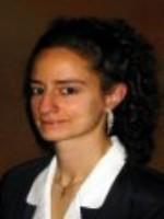 Jennie Molinaro