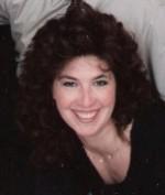 Karen Cascio