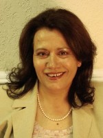 Sara Madan