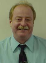 Michael Litzner