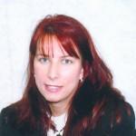 Lorianne Quagliozzi