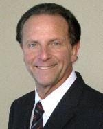 Robert M Lewis