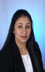 Rohita Sood