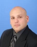 Damian Contreras