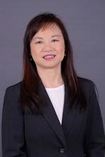 Deborah Leung