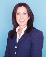 Gina Benedetto
