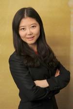 Haijing Li