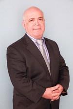 Mitch Applebaum