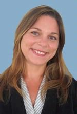 Sharon Rivilli