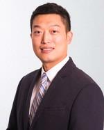 Xing Hua Chen