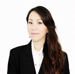 Xiang (Michelle) Ji