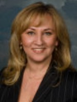 Stella Shenker