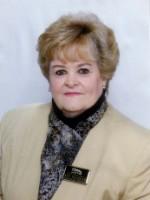 Eva Draeger