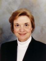 Joan Fusco