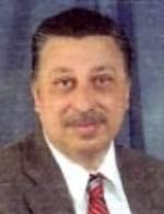 Muhammad L Chowdhry