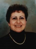 Marietta Gray