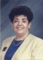 Sandra Gerson