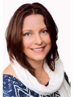 Denise L Azzato