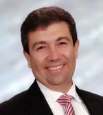 Sergey Borohov