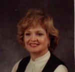 Eileen Gering