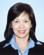 Choy Chin Leibowitz