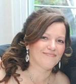Denise Rossano