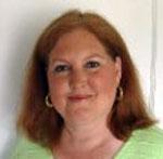Joanne Markowitz