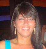 Lisa Conza