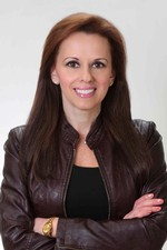 Stella Nikas