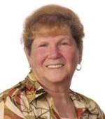 Anita Hochman