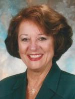 Sylvia Lazar