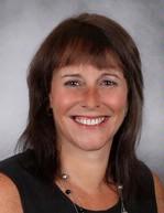 Lisa Corwin