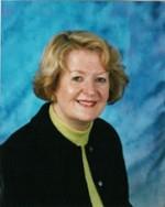 Peggy Maeder