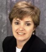 Valerie Tuthill