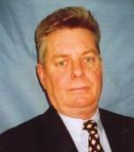 John Garrison