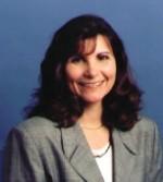 Karen Finneran