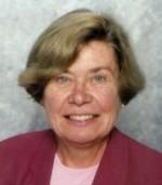 Diane Harragan