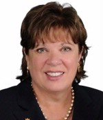 Lois M. Hanson