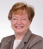 Carol Genua