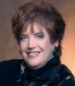 Marcia Smoller