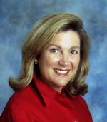 Cheryl Adams Mcauliffe