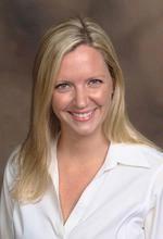 Christina Miller Hirschfield