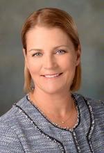 Julie ONeill