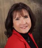 Linda Sambus