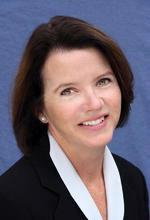 Monica Kiely
