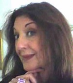 Carolee Bohlert