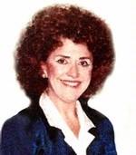 Loretta Bove