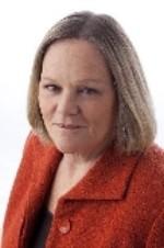 Linda Ciavarelli