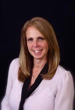 Melissa Bofinger