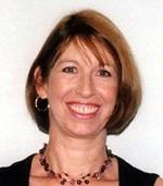 Judit Szenes